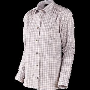 Seeland-Preston-Lady-Shirt-Shooting-Hunting