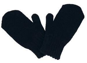 Fäustlinge Baby Handschuhe Erstlingshandschuhe Kratzfäustlinge NEU SET Einzeln
