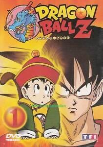 DVD-DRAGON-BALL-Z-Volume-1-6-episodes