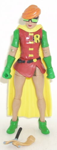 Justice League MULTIVERSE Batman Superman DC Universe Action Figures CHOICE