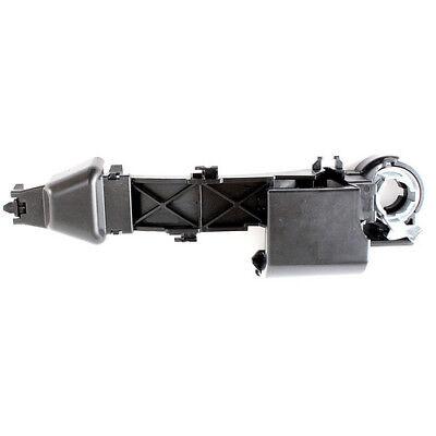 poignee de porte laterale droite avant gauche Nissan Interstar TSU Mecanisme