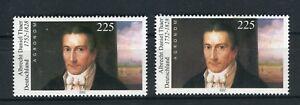 Deutschland-2255-I-II-postfrisch-Thaer-mit-beiden-Rasterungen-23028