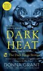 Dark Heat by Donna Grant (Paperback, 2013)