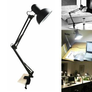 Swing Arm Desk Lamp Architect Drafting