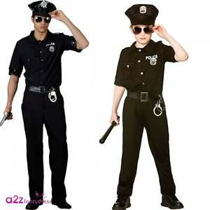 Touching adult policeman costume opinion you