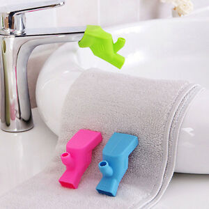 LN-LC-KITCHEN-TAP-SILICONE-WATER-FAUCET-EXTENDER-KIDS-BATHROOM-WASHING-AIDS