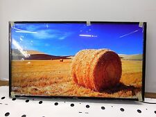 "Samsung 40"" Smart LED LCD 1080p FULL HD TV 60Hz with 2 HDMI UN40J520D"