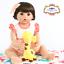 "Reborn Baby Doll 22/"" Toddler Full Vinyl Lifelike Handmade Boy Girl Waterproof"