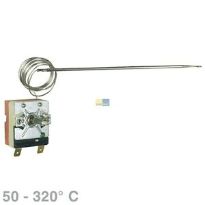THERMOSTAT-OVEN-THERMOSTAT-EGO-55-13062-010-5513062010-Bauknecht-481227128016