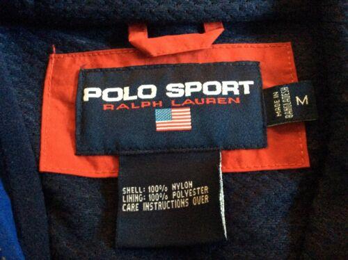 Neuve Et Sport Authentique Ralph Lauren Veste Polo Mens xRTAq6Uw