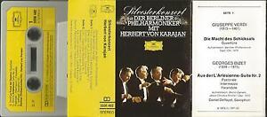 z-MC-Kassette-Berliner-philharmoniker-mit-Herbert-von-Karajan