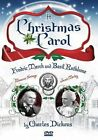 Tales From Dickens a Christmas Carol DVD