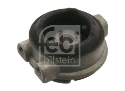 FEBI BILSTEIN Lagerung Schaltgetriebe 01110 für VW AUDI PASSAT 80 SANTANA COUPE