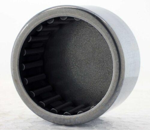 BK2518P Needle Bearing 25x35x18 TLA2518U Needle Bearings