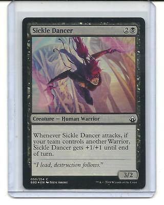 Sickle Dancer battlebond 4x Sickle Dancer
