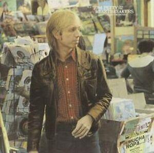 Tom-Petty-amp-The-Heartbreakers-Hard-Promises-NEW-CD