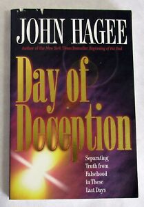 John-Hagee-Day-of-Deception-Softcover-Christianity-1997