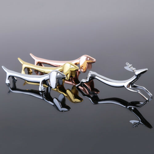 Blade Spoon Chopsticks Rest Stand HolderStainless Steel Table Animal Gift S