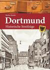 Dortmund von Markus Meeder (2015, Gebundene Ausgabe)