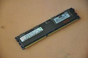 HP-G6-G7-Server-4GB-2Rx4-PC3-10600R-ECC-Memory-500658-B21-500203-061-501534-001