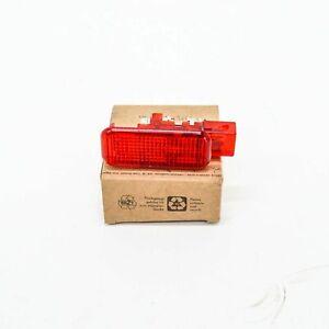 AUDI-A4-B5-puerta-frontal-luz-de-advertencia-8D0947411-Nuevo-Original