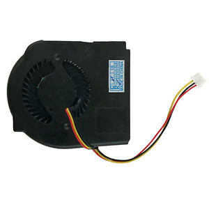 Details about Laptop CPU Cooling Fan For Lenovo Thinkpad T410 T410i 45M2721  45M2722 45N5908