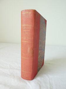 Alphonse-DAUDET-Le-PETIT-CHOSE-Edition-Alphonse-LEMERRE
