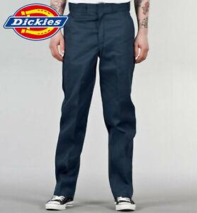 874 dickies air force 1