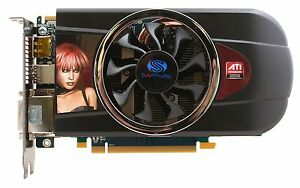 ATI-288-1E148-102SA-Radeon-HD5770-1GB-PCIE-Dual-DVI-Video-Card