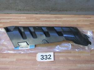 Original BMW 51713402957 Abdeckung links X3
