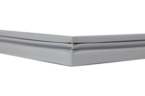 UP//DOWN Hoover Fridge /& Freezer Combo NU40C Refrigerator Door Gasket Seal