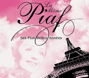 EDITH-PIAF-LA-MOME-PIAF-SES-PLUS-BELLES-CHANSON-COFFRET-6CD