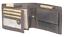 RFID-NFC-Geldboerse-Naturleder-Bueffelleder-Brieftasche-Kartenschutz-Portmonai Indexbild 6