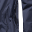 Indexbild 39 - Brandit Herren Regenjacke Windbreaker Schlupfjacke Übergangsjacke  Kapuzenjacke