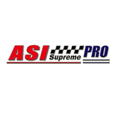asi_supreme-pro-store