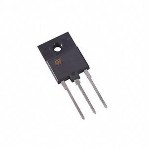 ST2310DHI-Transistor-ST2310DHI-ISOWATT218FX-2310DHI