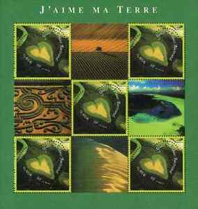 Timbres-France-BF43-annee-2002-lot-3346
