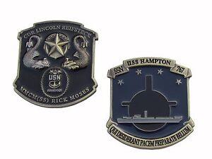 USN-CRD-Lincoln-Reifsteck-Challenge-Coin