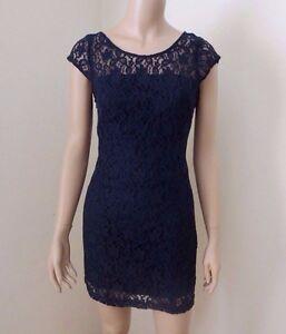 hollister dresses 2017 - photo #26