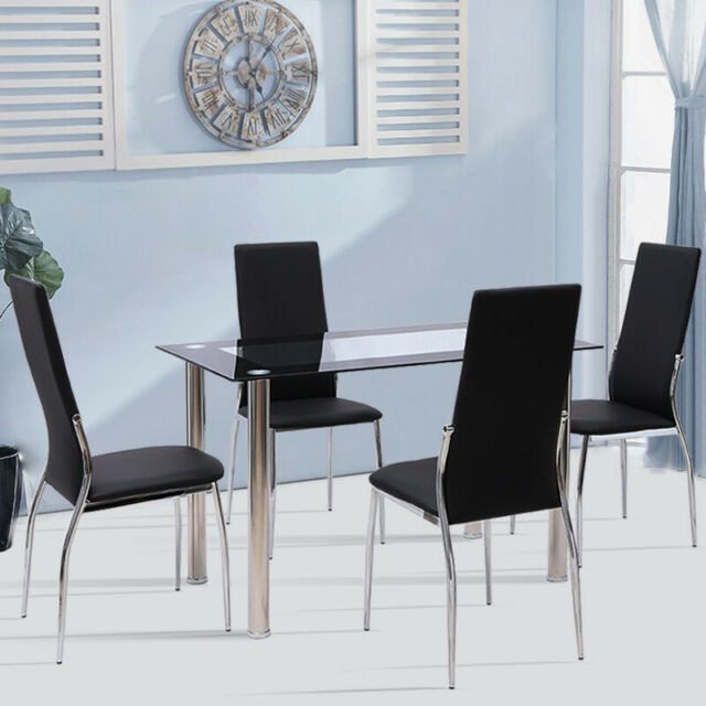 Best Choice Products 2 Piece Hand Woven Seagrass Dining Chair Set For Sale Ebay