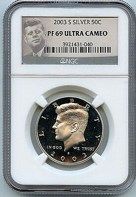 1976 S Washington Silver Quarter PCGS Graded PR70 DCAM Proof 25 Cent coin C12