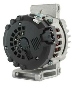 mp Alternator  Saturn Vue 2.4L 2008 2009 FG12S010 2650532 Canada Preview