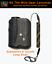 Hunting-Lanyard-Subalpine-amp-Coyote-GPS-Rangefinder-bino-harness-coiled-paracord thumbnail 25
