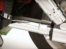 Honda Shadow 750 1100 ACE Aero Phantom VTX 1300 1800 CHROME DRIVE SHAFT COVER
