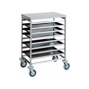El-camion-transporta-los-pans-pasteleria-restaurante-16-sartenes-de-60x40-cm-RS0