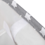 DOKEHOM-Large-Baby-Diaper-Caddy-Organizer-Multifunctional-Nappy-Storage-Nursery thumbnail 4
