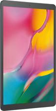 """Artikelbild Samsung Galaxy Tab A 10.1"""" Wi-Fi (2019) 64 GB Flash schwarz NEU OVP"""