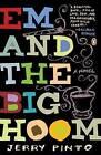 Em and the Big Hoom by Jerry Pinto (Paperback / softback, 2014)