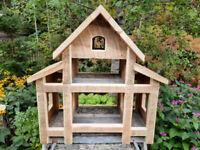 Barn Board For Sale | Kijiji in Ontario. - Buy, Sell ...