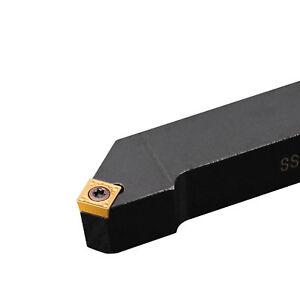 SSSCR-1616H09-Lathe-Machining-Cutter-External-Boring-Cutting-Toolholder